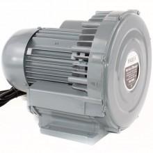 Вихревой компрессор Hailea Vortex Blower VB-125G