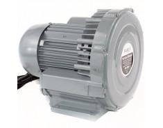 Вихревой компрессор Hailea Vortex Blower VB-290G