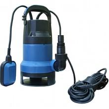 Насос AquaLine APB-400
