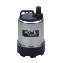 Насос Boyu SP-8500