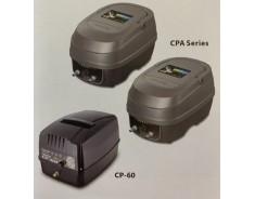 Компрессор HAILEA CPA-80 аккумуляторный