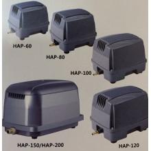 Компрессор HAILEA HAP-100