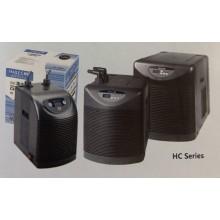 Холодильник HAILEA HC-100A