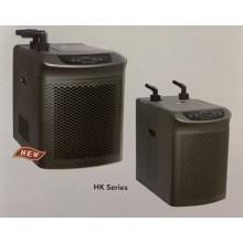 Холодильник HAILEA HK-150A