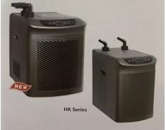 Холодильник HAILEA HK-1000A