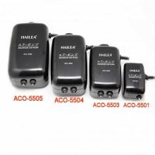 Hailea ACO-5501